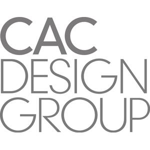 卡納設計/卡納國際設計團隊
