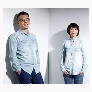 甘納空間設計/林仕杰、陳婷亮