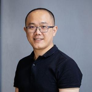 晟角制作設計有限公司/林昌毅
