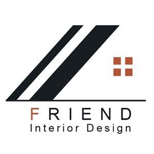 法蘭德室內設計/法蘭德設計團隊