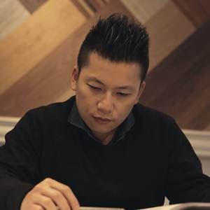青域設計有限公司/賴紹宇