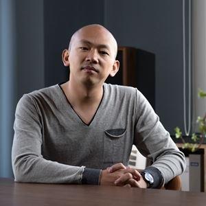 賀澤室內裝修設計工程有限公司/張益勝+賀澤設計團隊