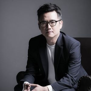 璞沃 空間/PURO SPACE/劉孟驊 Roger Liu