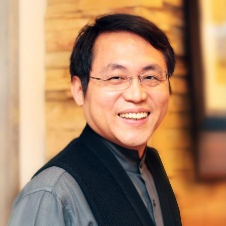 大夏室內設計公司/李幹才