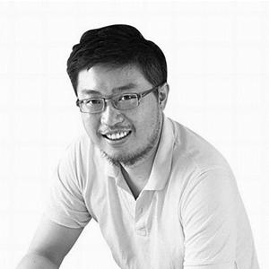 源直聯合設計事務所/江俊星、陳翌非