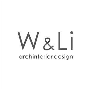 W&Li Design  十穎設計有限公司/王維綸/李佳穎