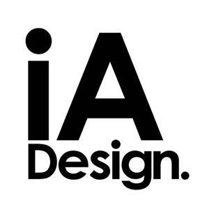 iA Design荃巨設計工程有限公司/Kevin楊宥祥
