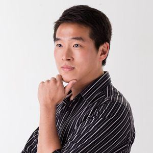 昱森室內裝修有限公司/陳彥豪
