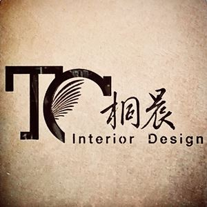 桐晨設計/T.C Interior Design/王宗凱、林玠