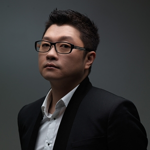 森境&王俊宏設計