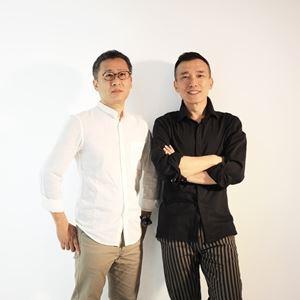 演拓空間室內設計/張德良、殷崇淵、楊霈瀅(寬寬)、廖文祥