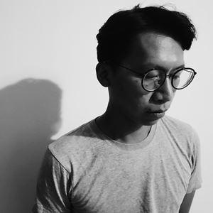 16.A.DesignCrew/林宗賢Fonzy Lin