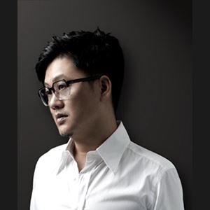 格綸設計 Guru Interior Design Consultant/虞國綸