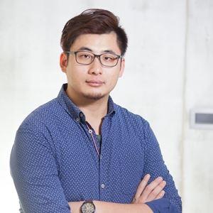 UDé優德室內設計/邱鎮宇、賴譯帝