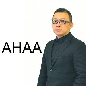 雅浩設計有限公司
