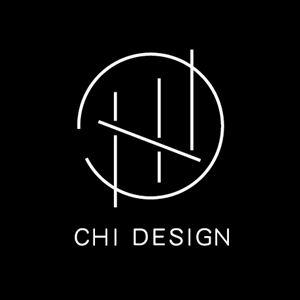CHI DESIGN 齊設計/BENSON WU