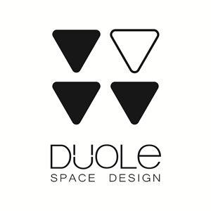 DUOLE掇樂設計/掇樂設計團隊