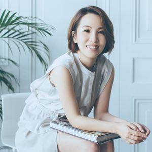 碩果室內裝修設計有限公司/翁若榕