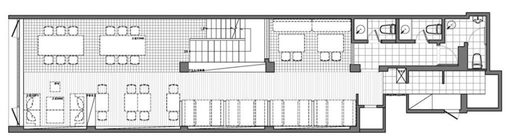 2樓平面圖提供_九禾設計