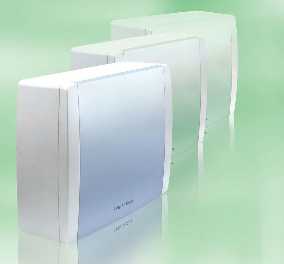 像是來自法國的低壓配電系統,外型就符合了歐系的美學簡約,更設有安全耐高溫、簡單靈活的智慧科技,是居家用電安全的好幫手。圖片提供_施耐德電機