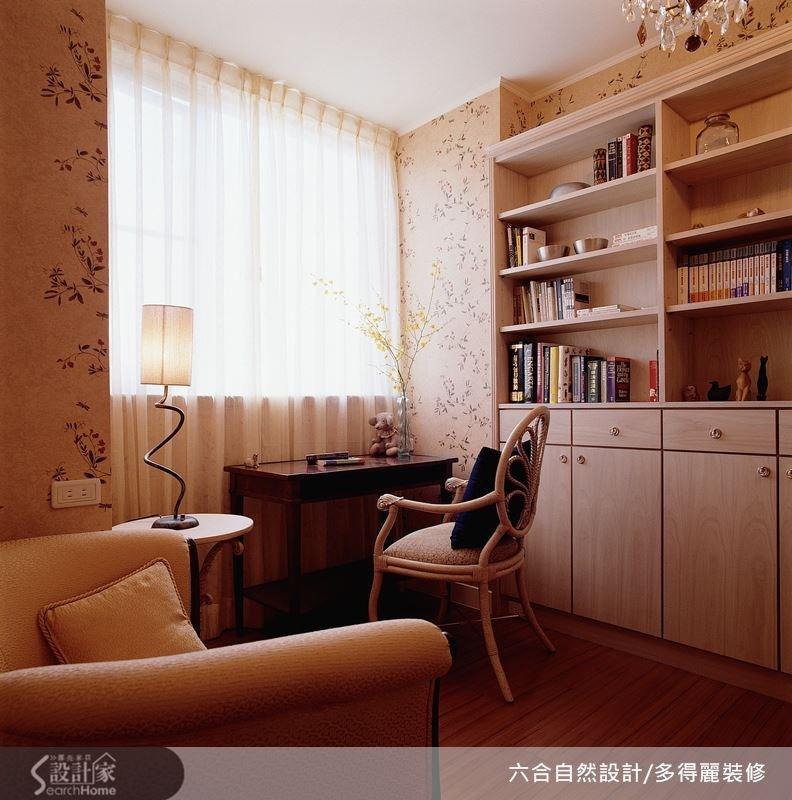 看更多作品相關圖:http://www.searchome.net/designercase.aspx?case=24798