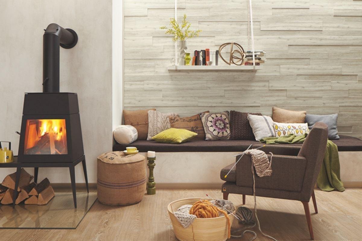 SP-300 立體創意造型牆板,立體層次造型,家中質感大幅提升。