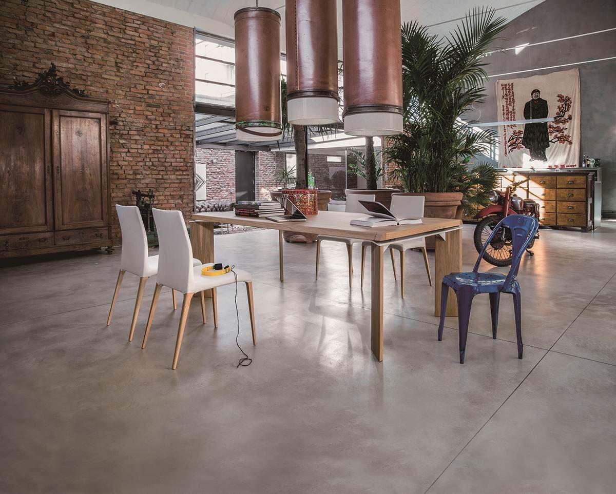 自然植栽、東方元素、工業風,是今年米蘭傢具展場設計主流,將此設計概念延伸,可落實於居家空間設計及傢具配置中。
