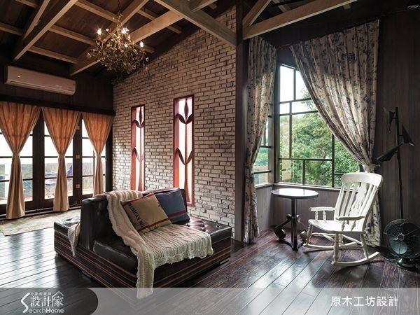 看此案例更多照片:http://www.searchome.net/photo.aspx?id=162896&mode=new