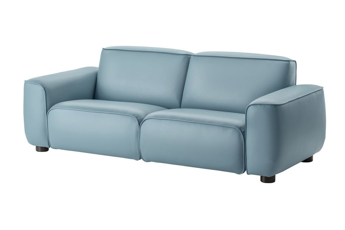 IKEA DAGARN三人座沙發 原價$19,900 特價$16,915