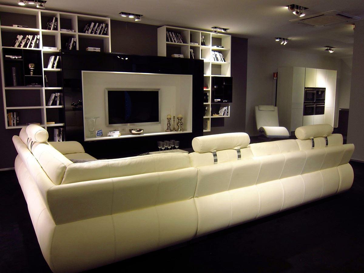 不論現代簡約或奢華大氣的空間風格,都可在夏圖 Chateau d