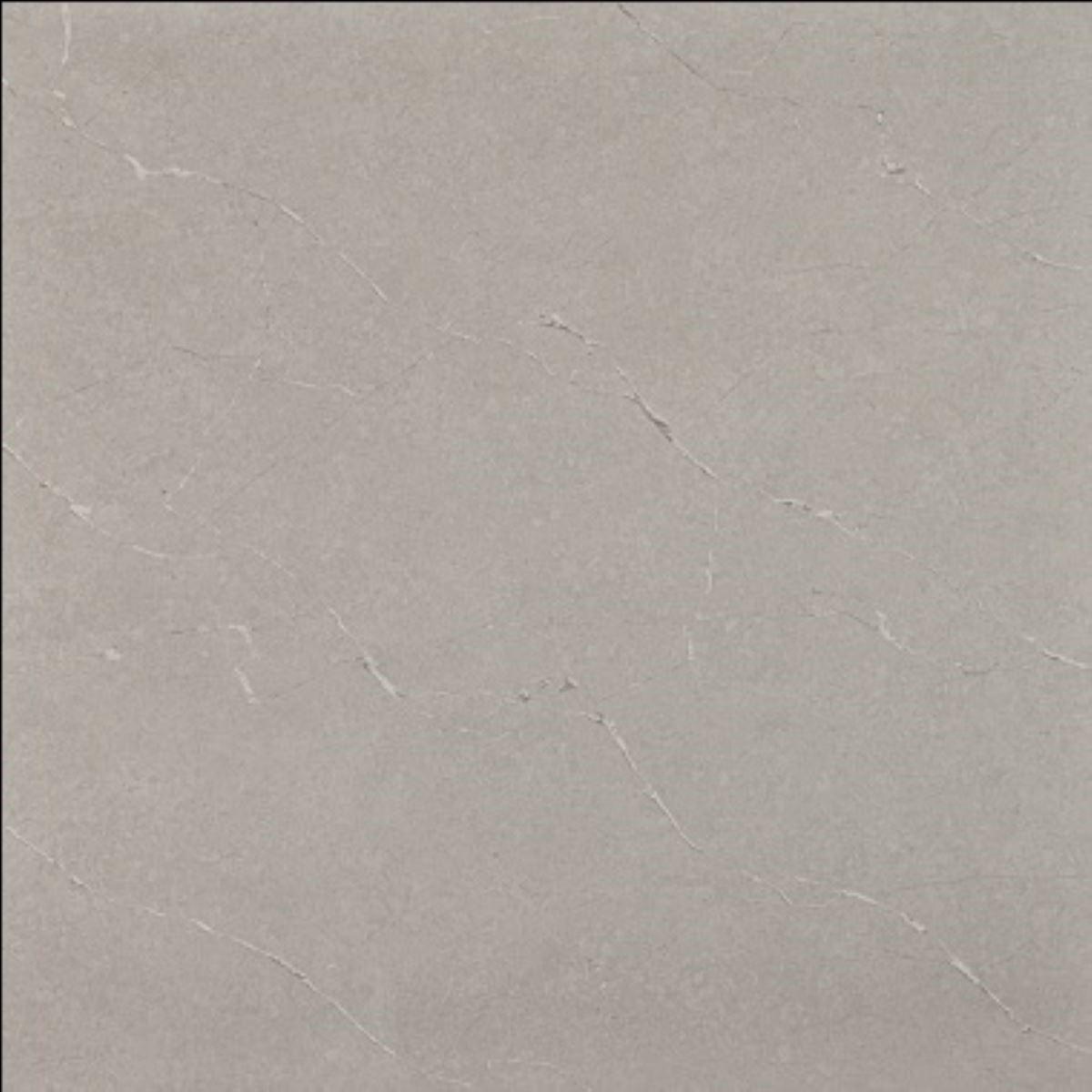 全瓷化坯體,搭載高亮度超潔亮防汙表面處理,強化抗汙效果,除提升光澤度外更意於清潔保養,是取代天然石材用於建築內外裝飾的貼心選擇。圖片提供_馬可貝里