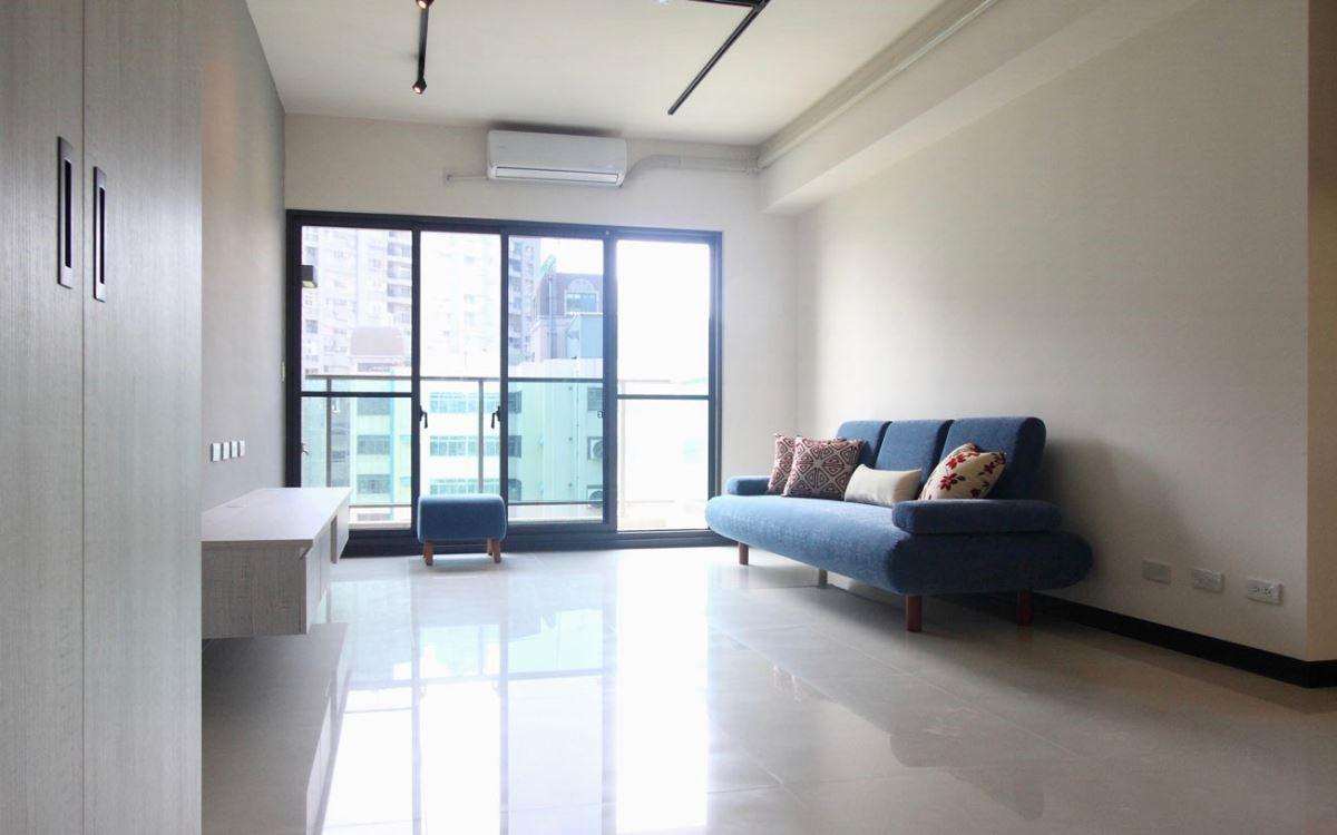 以最專業的技術經驗,秉持最真誠的服務態度,Cube-Net 優普耐特椅子工廠為您量身訂作長相伴隨的好沙發。