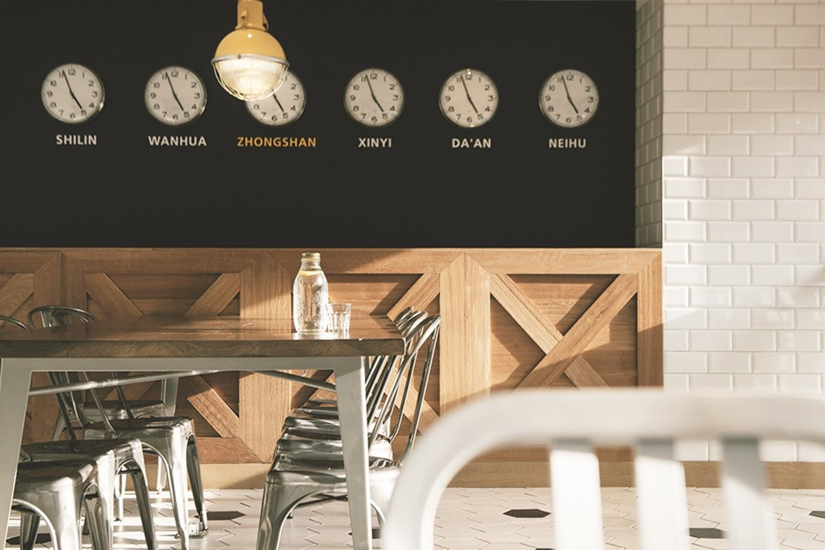 圖片提供_check café