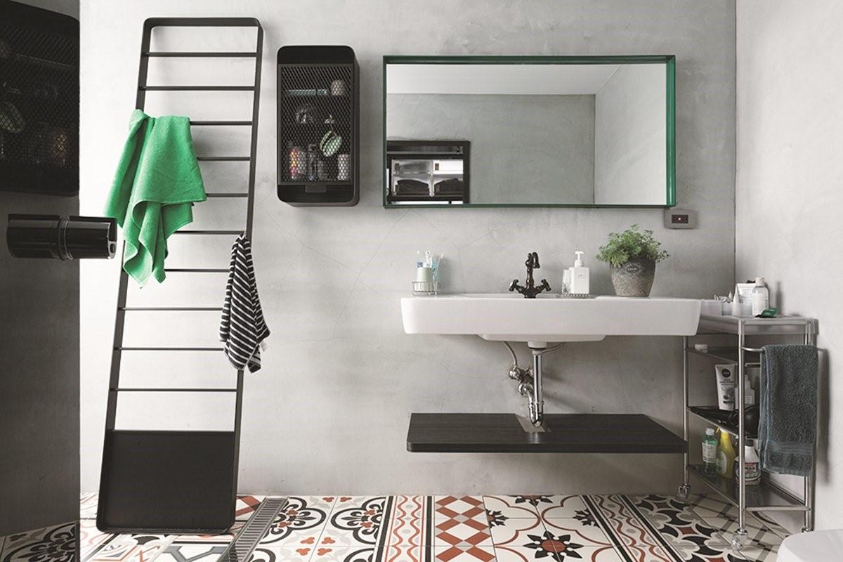 圖片提供_隱室設計
