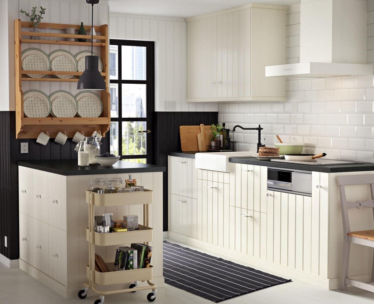 而居家格局越趨開放,能夠聚集家人、安心飲食的餐廚空間,在未來可能成為居家生活的重心。