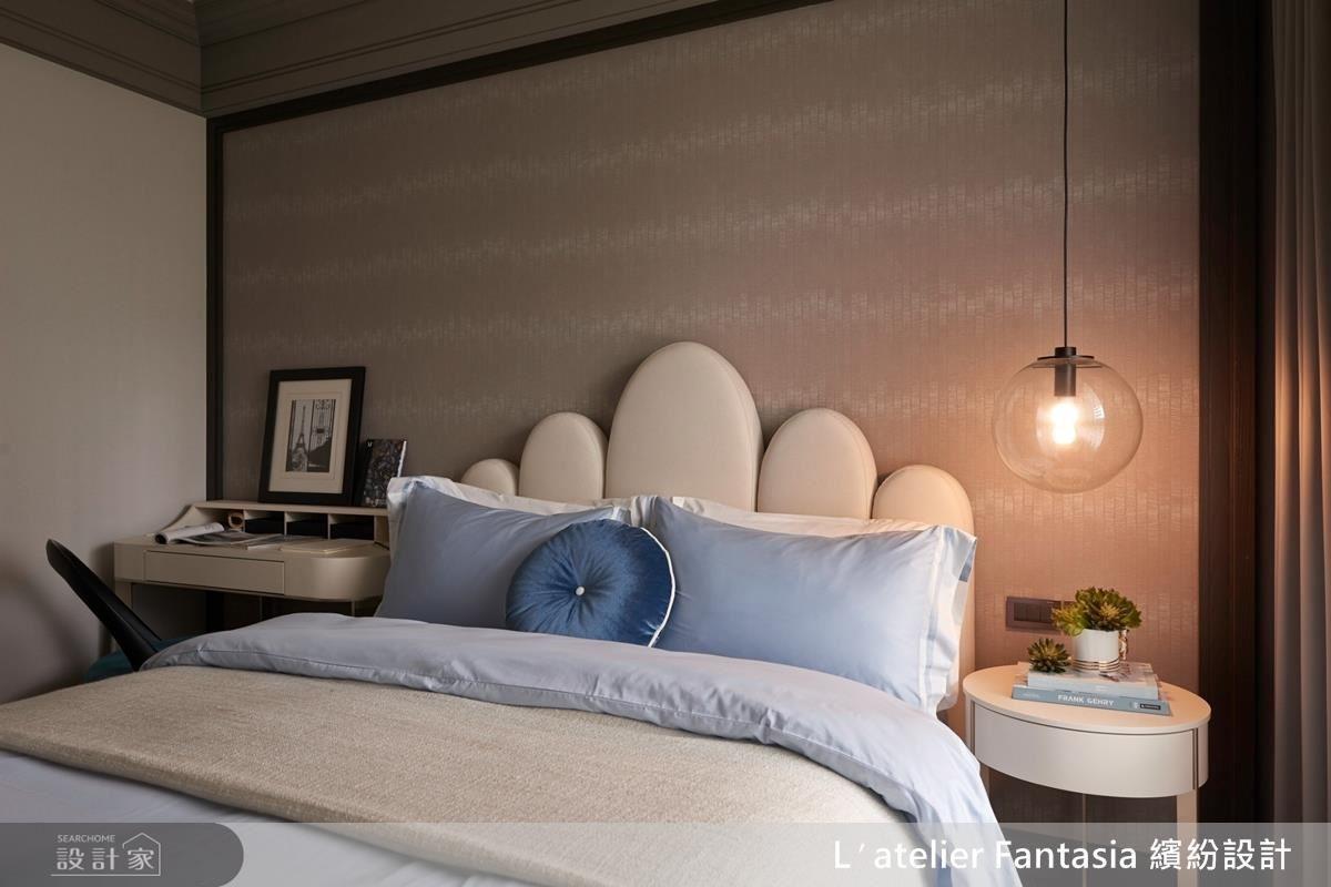 房間 1。