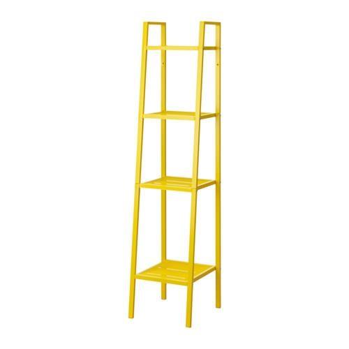 圖片來源_IKEA