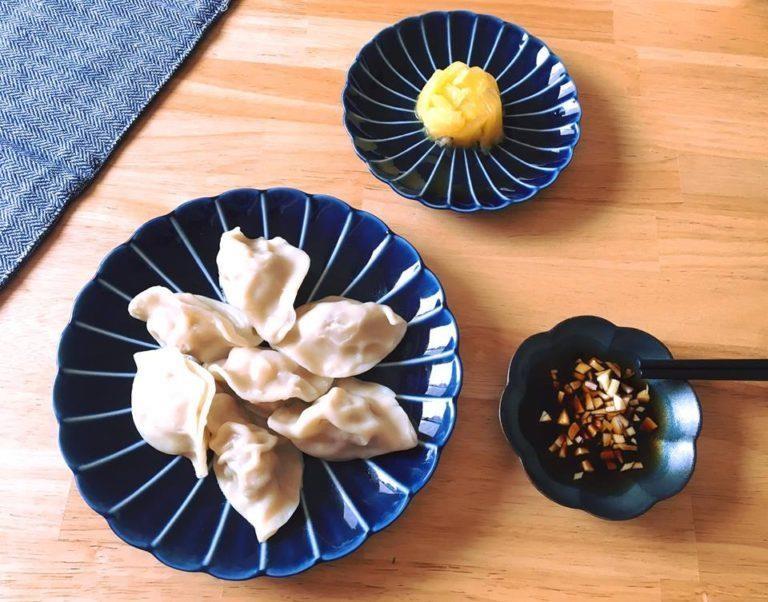 圖片來源_東京食器
