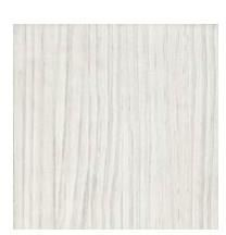 白岑木板材賦予居家乾淨俐落的感受,純淨卻不單調。