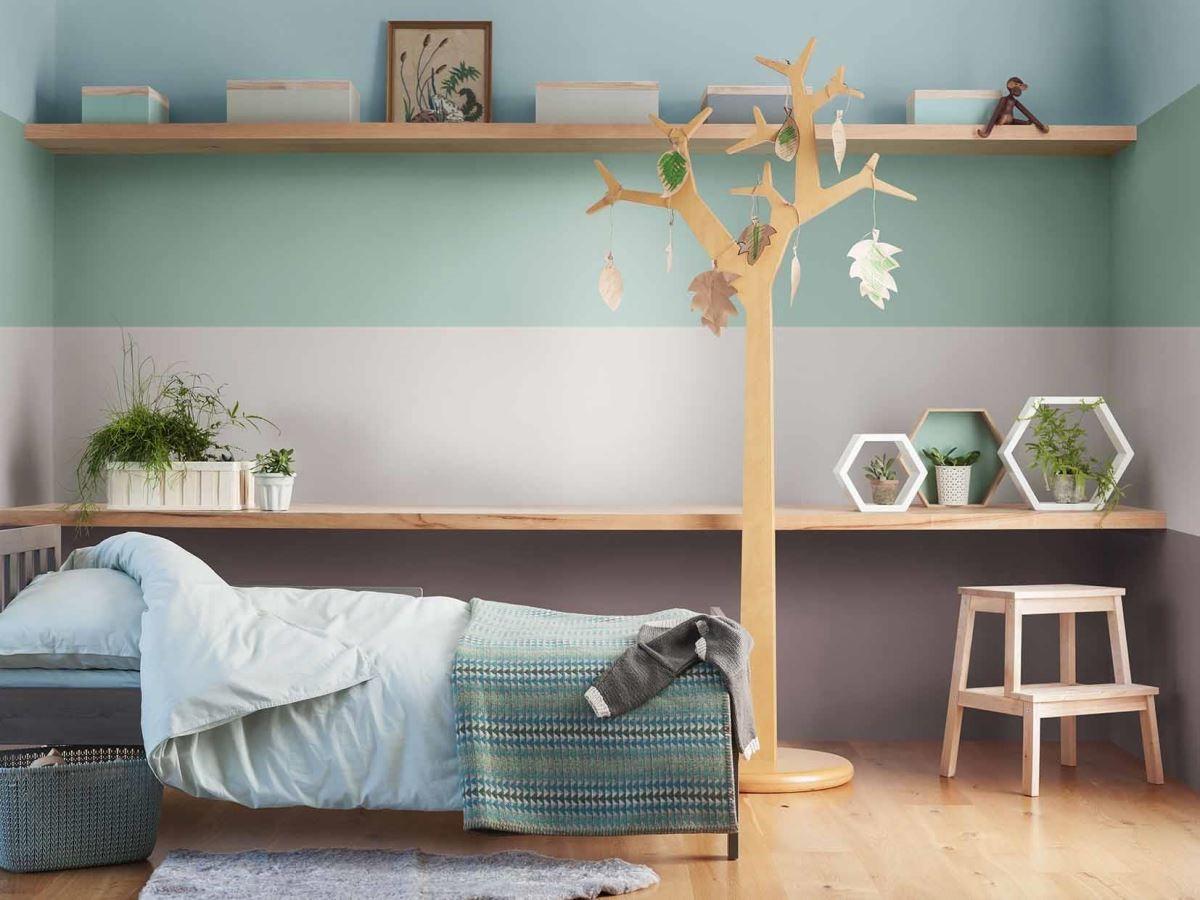 「知心開朗」的開放宜居之家,喜歡寬敞舒適的空間,沒有過度裝飾,呈現忠於自我的樣貌