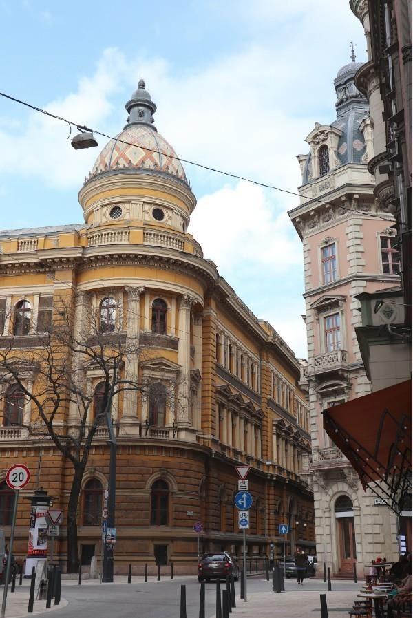 中央咖啡館1887外觀(壘摳提供)