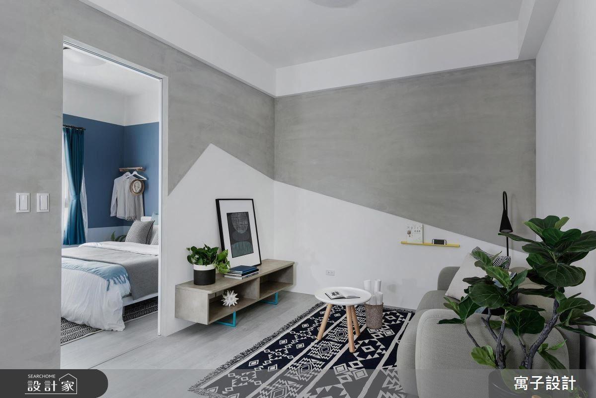 圖片提供_寓子設計