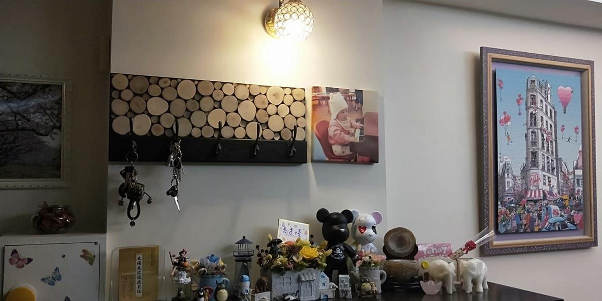 淘寶賣場連結/圖片由網友 Ariel Shih 提供。