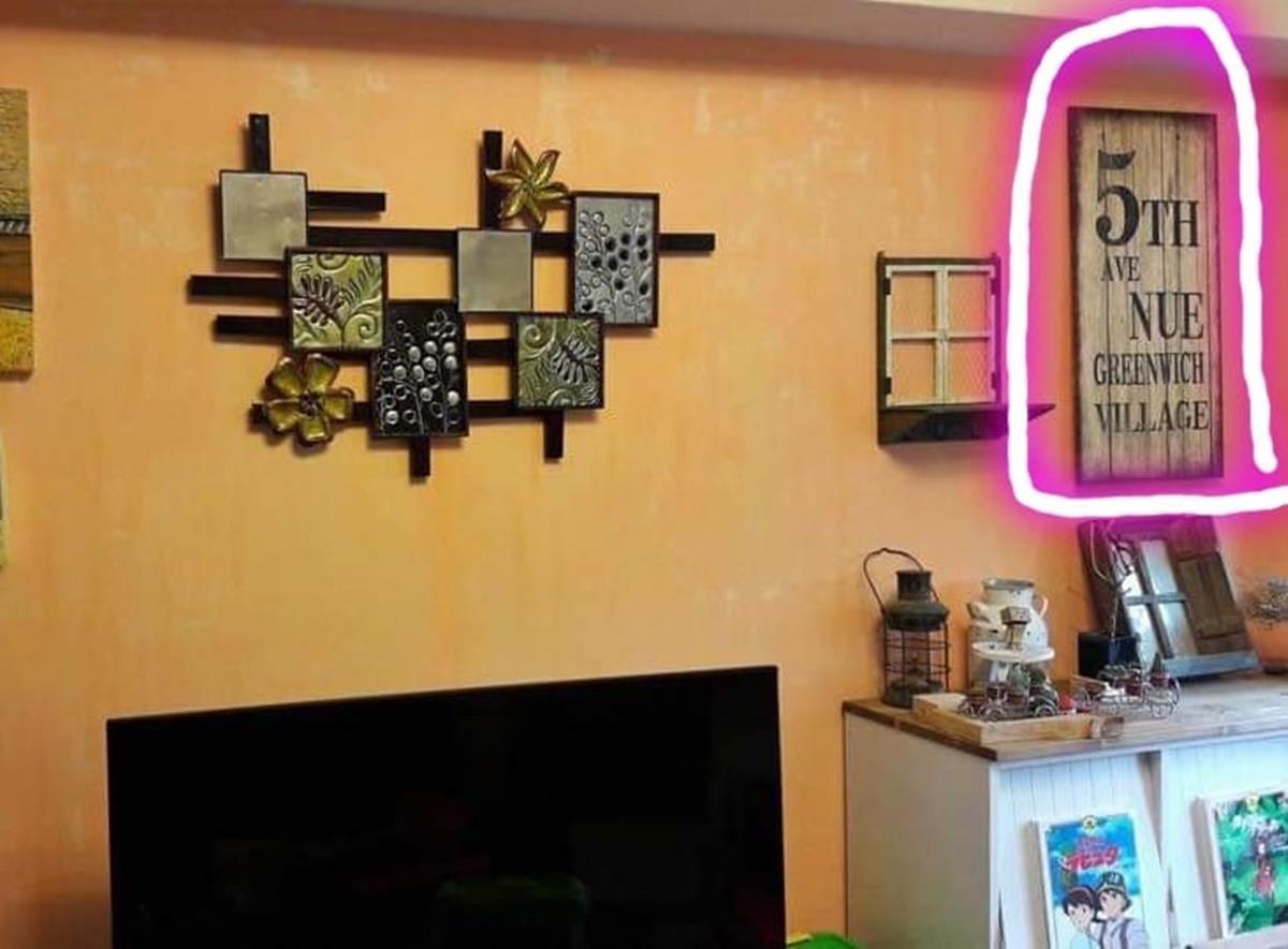 阿里巴巴賣場連結/圖片由網友曾子凡提供。