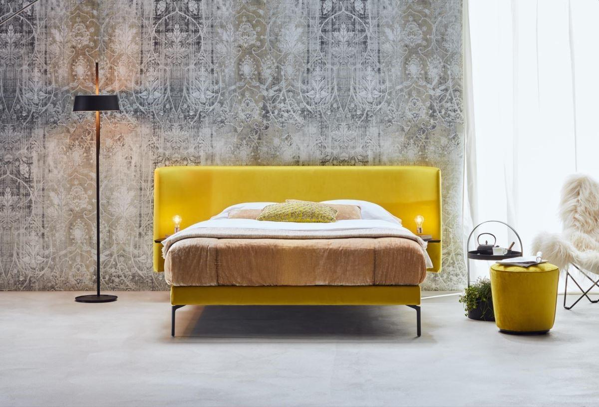 在德國,詩蘭慕代表的就是品牌及尊榮,多次入選德國50大奢華品牌。
