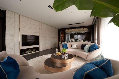 創造美好 構築形而上的品味生活 L′atelier Fantasia 繽紛設計 江欣宜