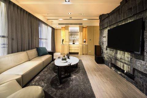 日式禪風無限好 居家品味新婚秘境 艾馬室內裝修設計 王惠婷