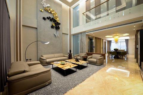 承諾你的理想家園 現代風透天別墅改造計劃 艾馬室內裝修設計 王惠婷
