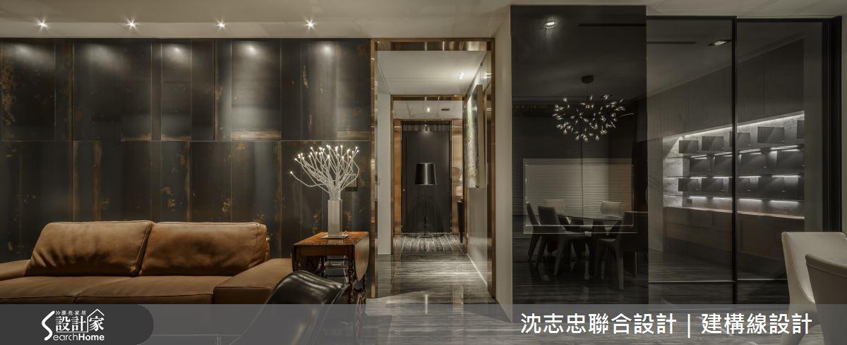 台灣設計界第一人!榮獲加拿大殊榮的璀璨「藝境」之光