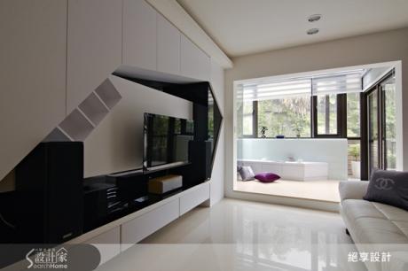 【TV】迎接人生下一階段,邁向三代同堂的居家設計